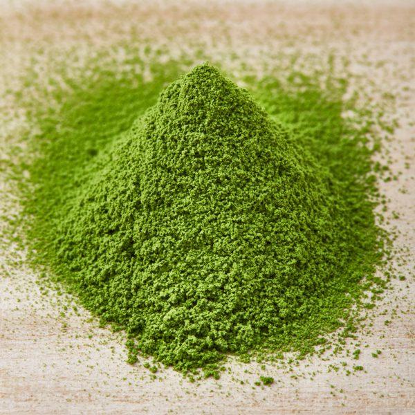 Zoom-Premium-Ceremonial-Grade-2-IRO-Matcha-tea-powder